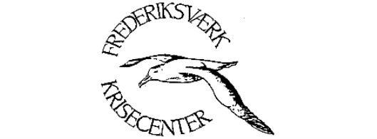 Frederiksværk Krisecenter